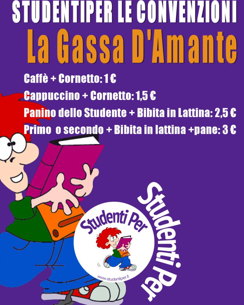 Gassa D'Amante (2016_01_20 18_31_21 UTC)
